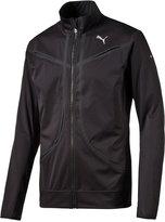 Puma Men's windCELL Zip Jacket