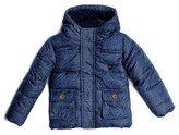 GUESS Puffer Jacket (2-6x)