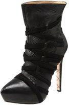 Women's Piplette Platform Boot