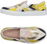 Giambattista Valli Sneakers