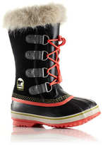Youth Joan of ArcticTM Boot