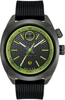 Movado Bold Collection 3600211 Men's Analog Watch