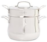 Cuisinart Contour Cookware Set (3 PC)