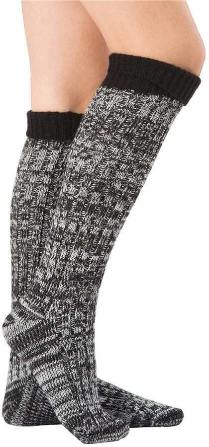 d6916d087 Knitted Boot Warmers - ShopStyle Canada
