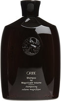 Oribe Women's Shampoo for Magnificent Volume