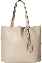 Kenneth Cole Reaction Clean Slate Shopper