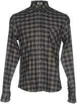 Macchia J Shirts - Item 38629584