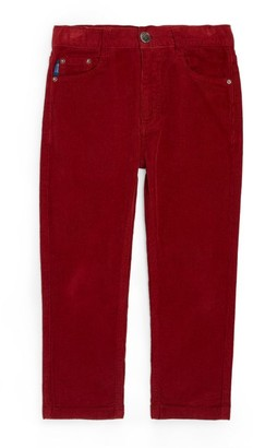 Trotters Cotton Jake Jeans (2-11 Years)