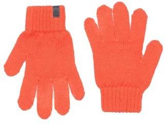 Armani Junior Gloves