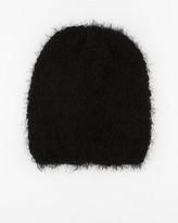 Le Château Bouclé Hat