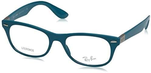 Ray-Ban Optical Frames 7032 Negro