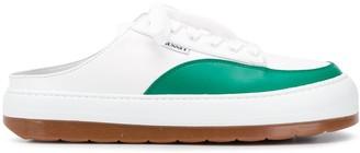 Sunnei Dreamy sneakers
