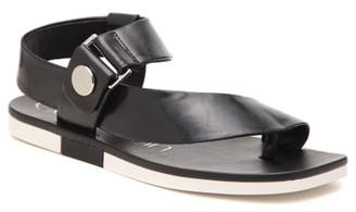 Calvin Klein Rikki Sandal