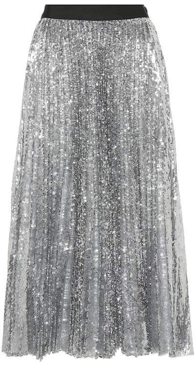 1b8a99695b MSGM Skirts - ShopStyle