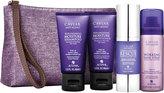 Alterna Caviar Anti-Aging Experience Kit