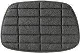 Bloomingville - Seat Pad for Lounge Chair