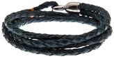 Miansai 'Trice' braided bracelet