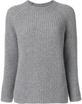 Eleventy long sleeved sweater