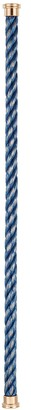 Fred 'Force 10' large cable