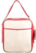 Hermes Victoria Messenger Bag