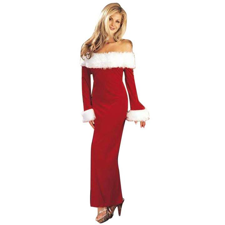 61c81317061 Red Christmas Dresses Women - ShopStyle Canada