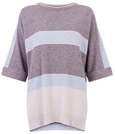 Fenn Wright Manson Venice Jumper, Multi