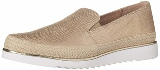 Donald J Pliner Women's Low-Top Trainers Loafer