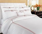 White Hotel Bedding In Select Colors