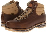 Zamberlan Gardena NW GTX Men's Shoes