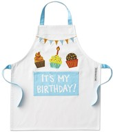 Williams-Sonoma Williams Sonoma Happy Birthday Kids Apron
