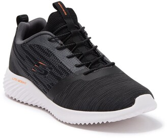 Skechers Bounder Sneaker