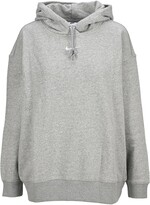 Thumbnail for your product : Nike Swoosh Logo Hoodie