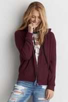 American Eagle Outfitters AE Soft & Sexy Plush Hoodie