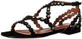 Lola Cruz Women's Jeweled II Sandal
