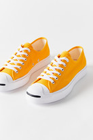 Converse Jack Purcell Twill Low Top Sneaker