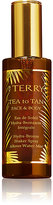by Terry Women's Tea to Tan Summer Edition