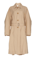 Marni Duster Trench Coat