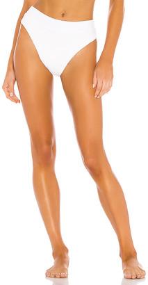 FELLA F E L L A Hubert Bikini Bottom