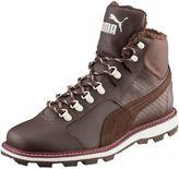 Puma Tatau Fur Men's Boots