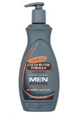 Palmers Palmer's Cocoa Butter Formula Men Body & Face Lotion 400ml