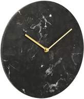 Menu Wall clocks - Item 58030960