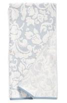 Nordstrom 'Pearl Flora' Bath Towel
