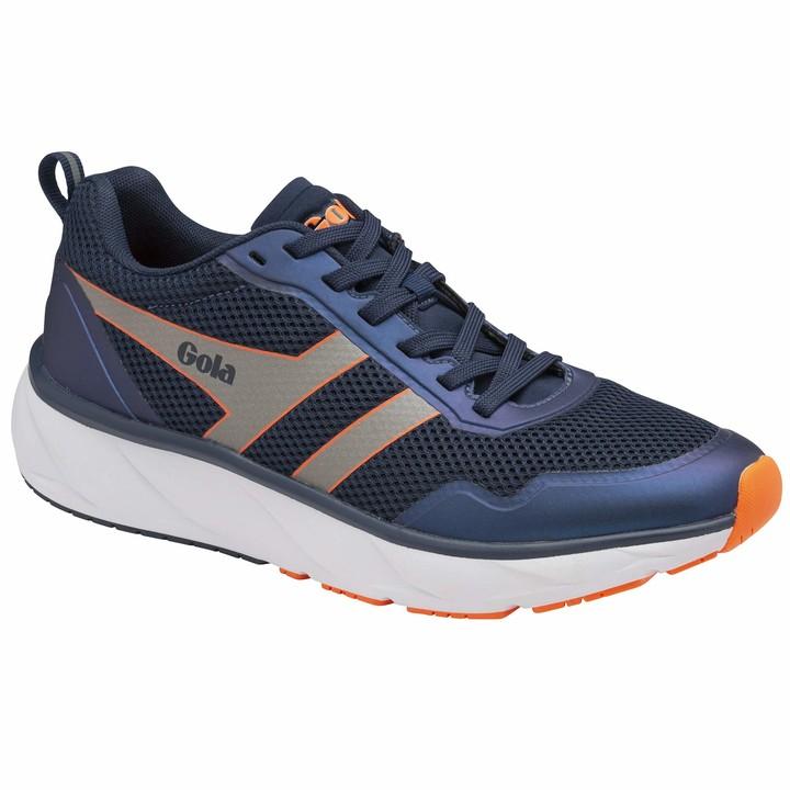 Gola Mens Road Running Shoe