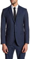 Theory Rodolf Conaway Wool Jacket