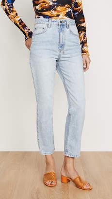 Ksubi Chloe Jeans
