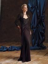 Mon Cheri Montage by Mon Cheri - 29978W Dress