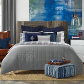 Tommy Hilfiger Th Academy Comforter