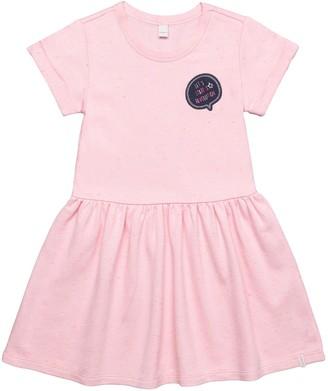 Esprit Girl's RL3006301 Dress