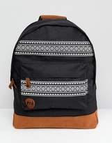 Mi-Pac Mi Pac Nordic Backpack