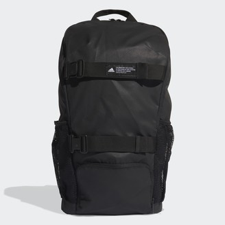 adidas 4ATHLTS ID Backpack